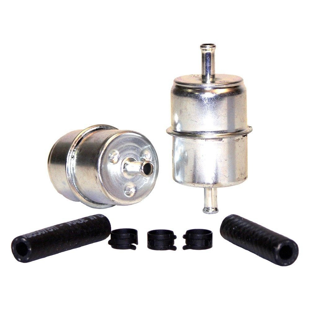 Wix 33032 Complete In Line Fuel Filter