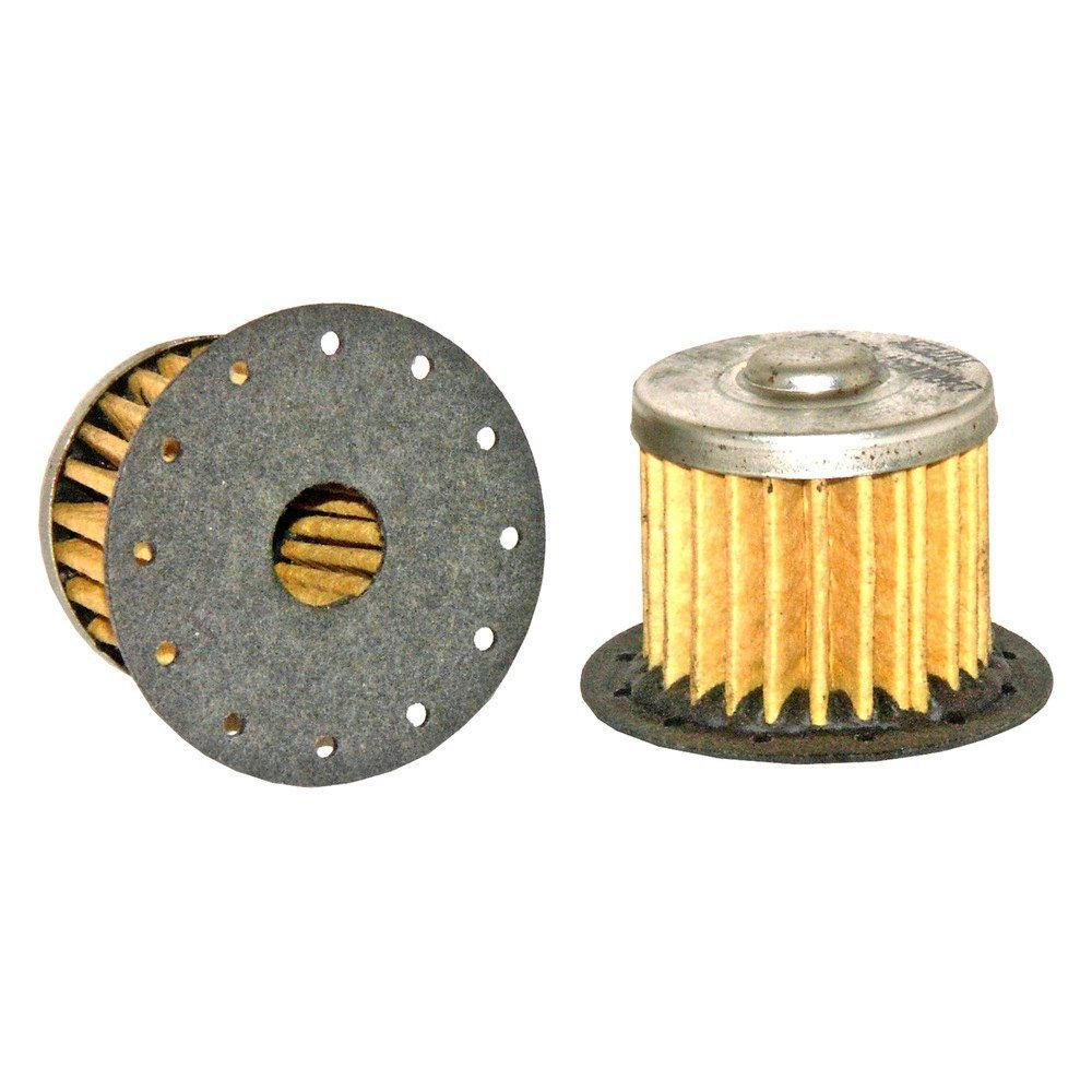 wix cadillac deville usa built 1963 metal canister fuel filter Waste Oil Filter wix metal canister fuel filter cartridge
