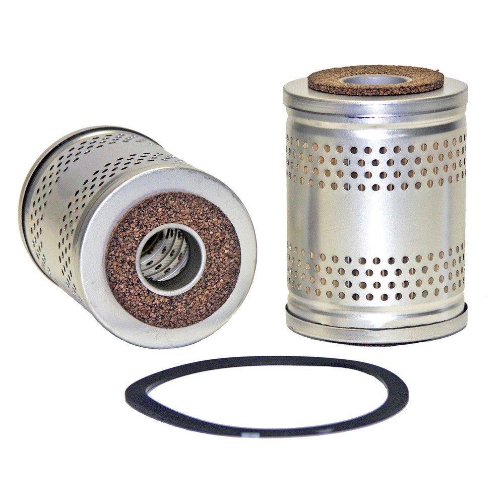 33080 wix - metal canister fuel filter cartridge   ebay fuel filter canister 2010 toyota tundra fuel filter #9