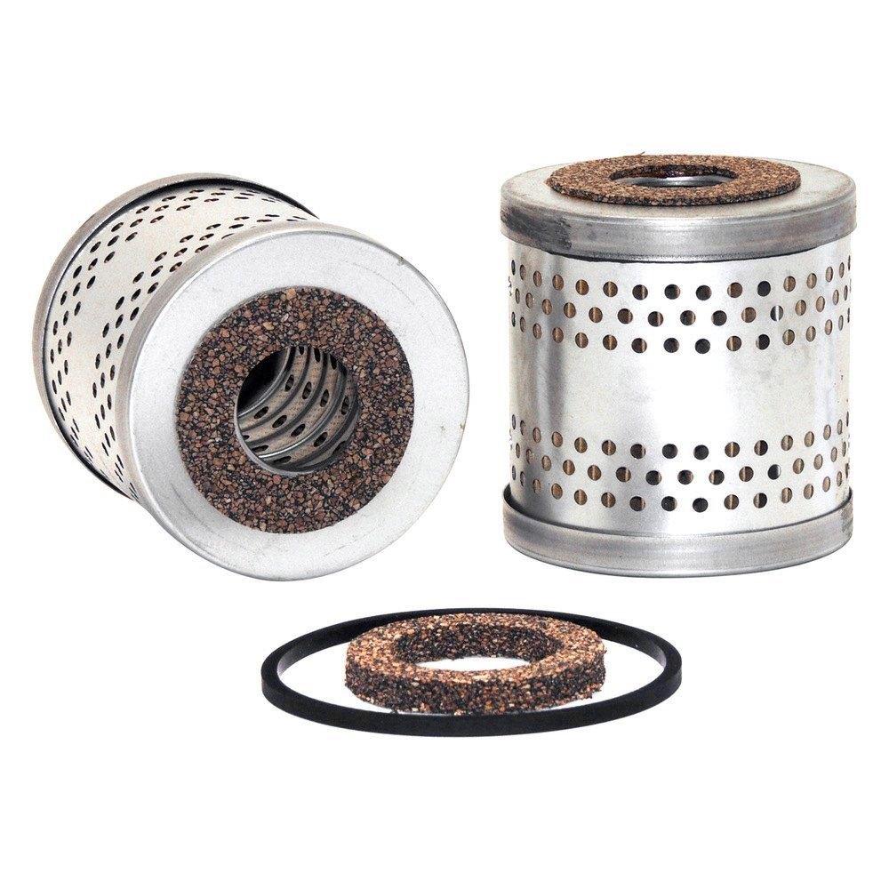 poulan pro fuel filter fuel filter canister