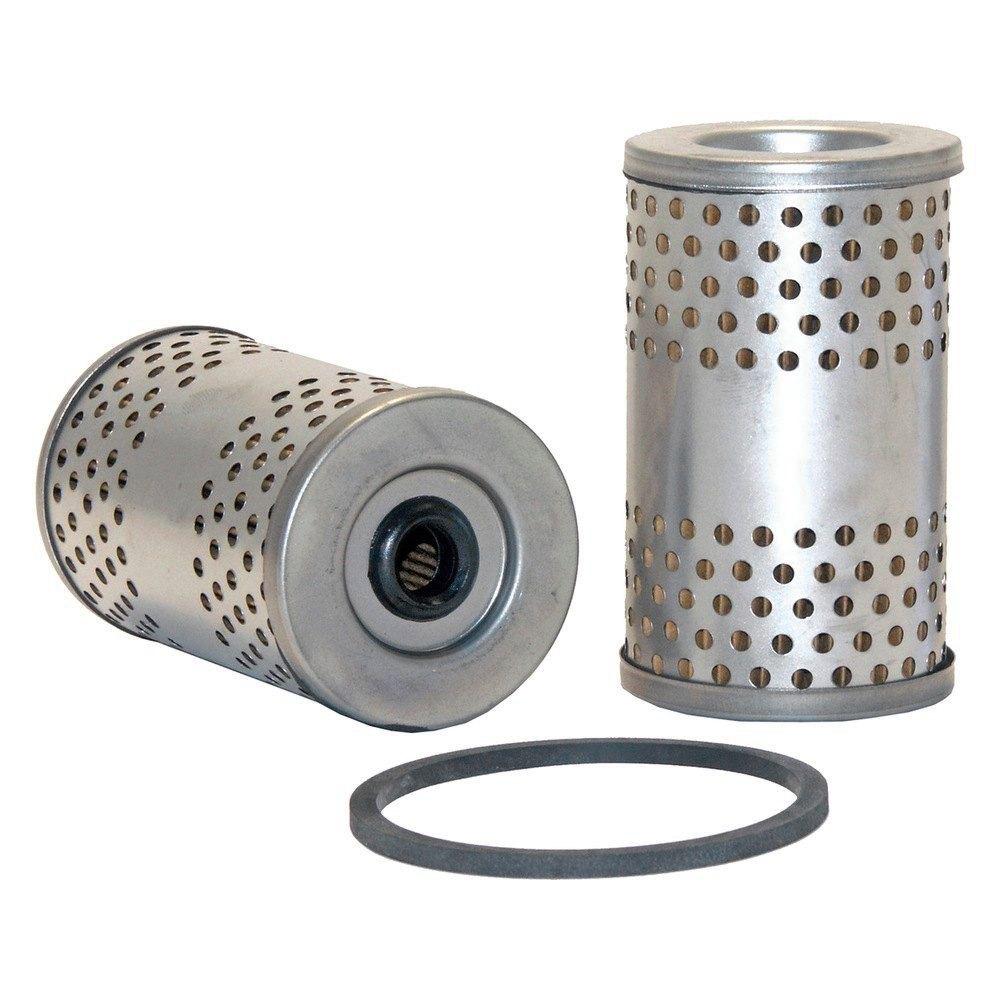 fuel filter canister fuel filter canister