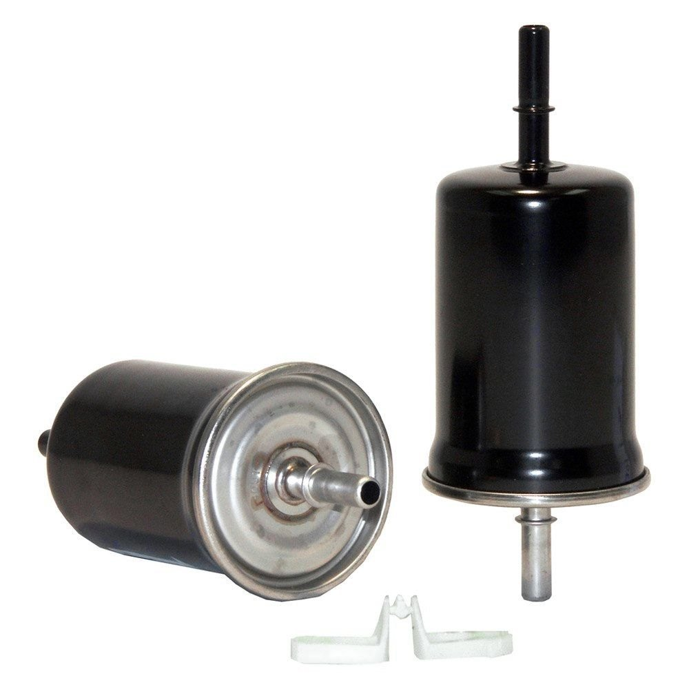 Wix 33293 Complete In Line Fuel Filter