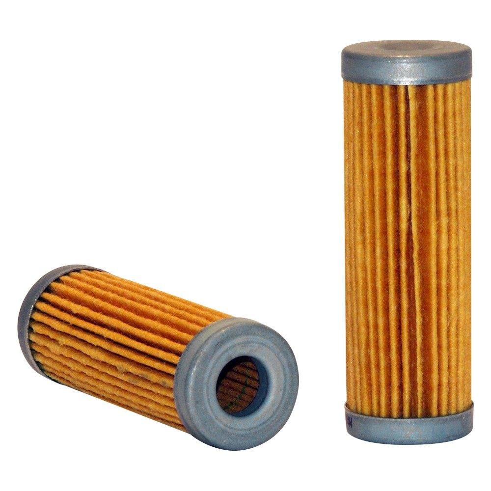inline fuel filter 3 8 napa 3972 fuel filter