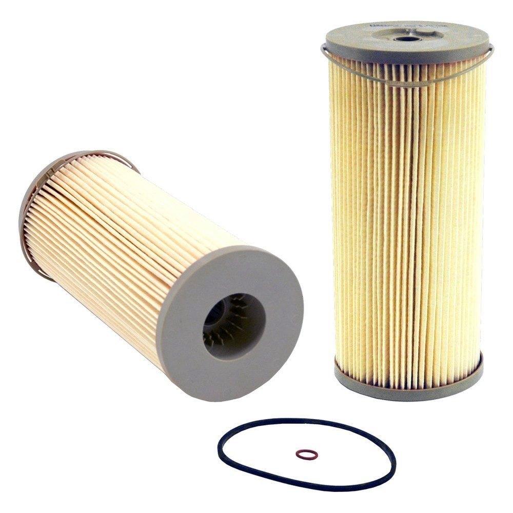 wix® 33437 - metal free fuel filter cartridge fuel filter cartridges #10