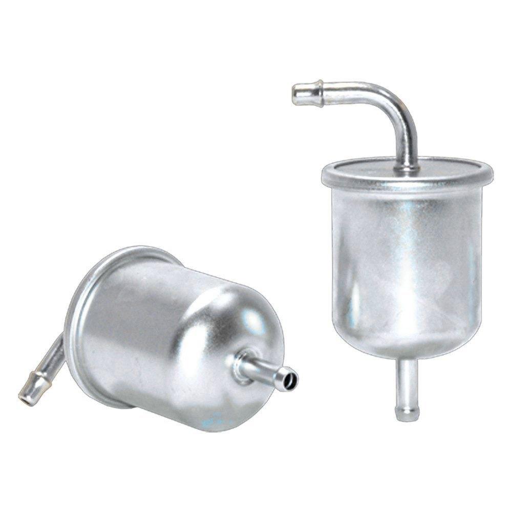 nissan d21 fuel filter 2010 nissan altima fuel filter