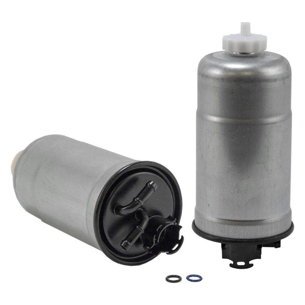 wix® - volkswagen golf 2000 complete in-line fuel filter 2000 ford e350 fuel filter housing 2000 tdi beetle fuel filter