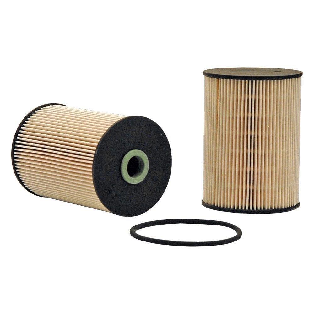 wix® 33832 - metal canister fuel filter cartridge 2012 versa fuel filter #13