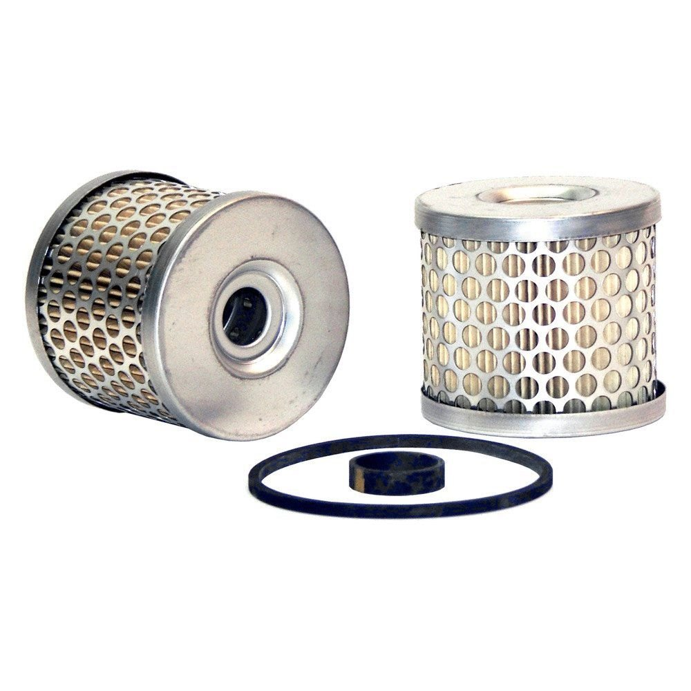 fuel filter canister fuel fuel filter 33900r wix - metal canister fuel filter cartridge   ebay
