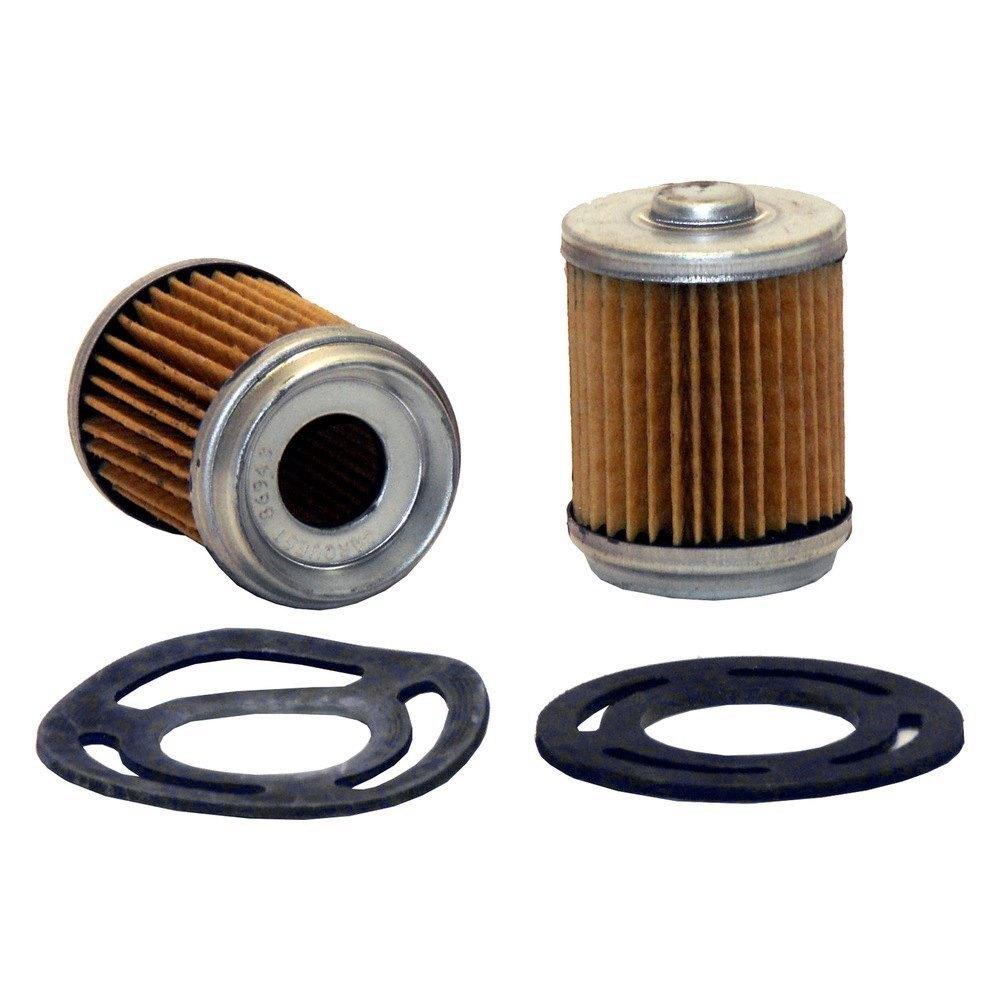 1110 fuel filter wix® - international 1110 1973 metal canister fuel filter ... fuel fuel filter