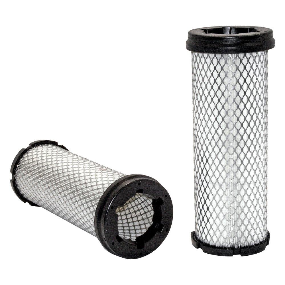 Wix 42034 Radial Seal Inner Air Filter