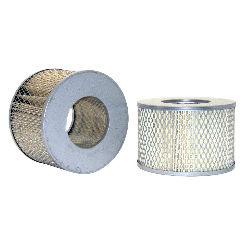 wix 42159 air filter