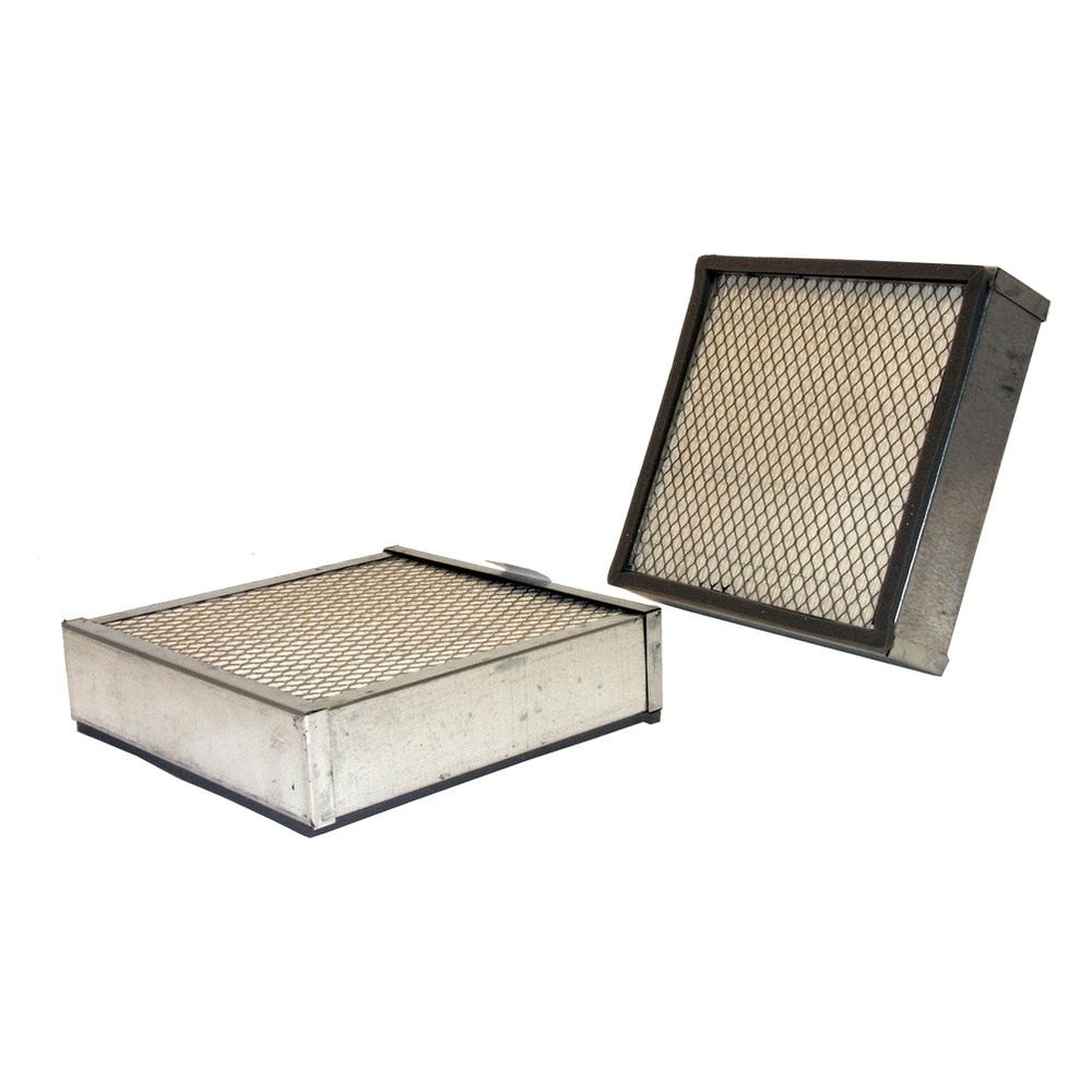 Wix 42447 Cabin Air Filter