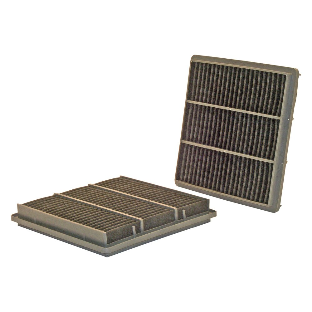 Air Filter Wix 46308