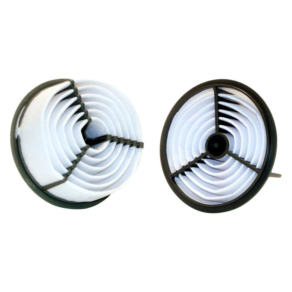 WIX® - Round Panel Air Filter