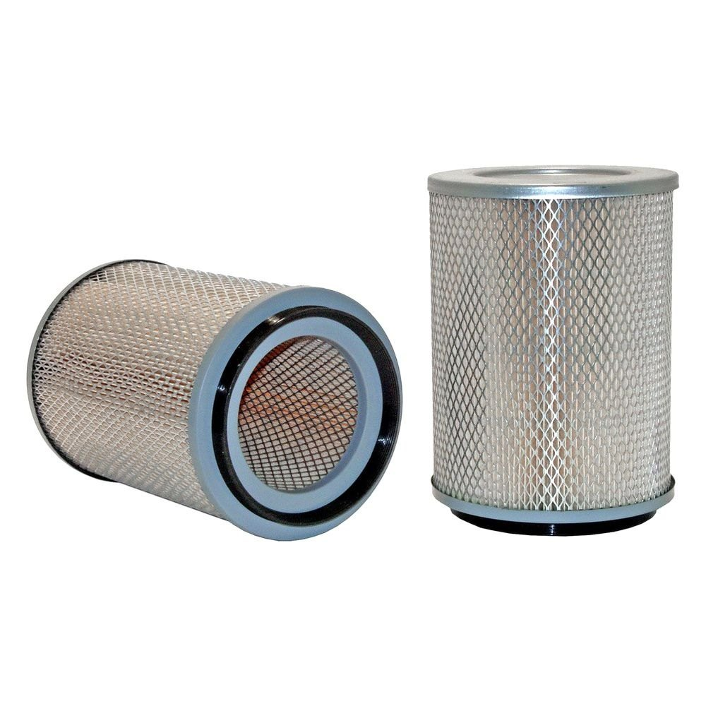Wix 46366 Cabin Air Filter