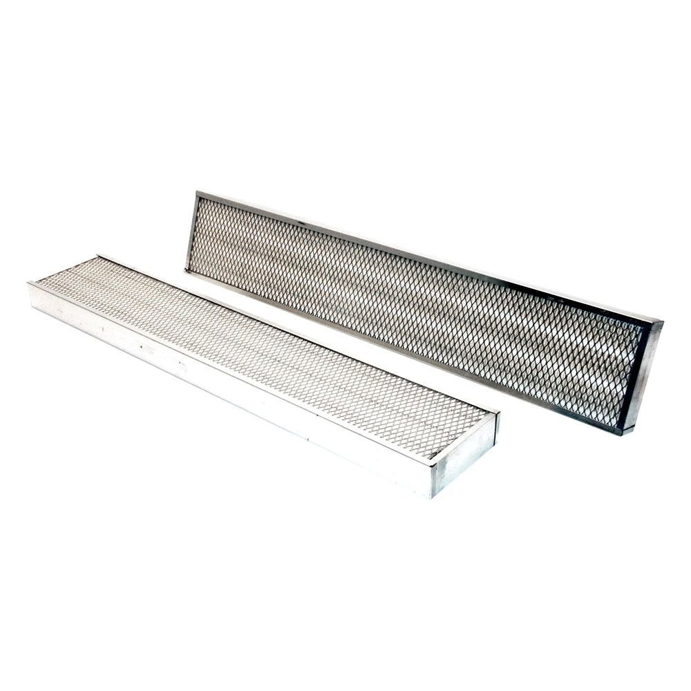 Wix 46588 Cabin Air Filter