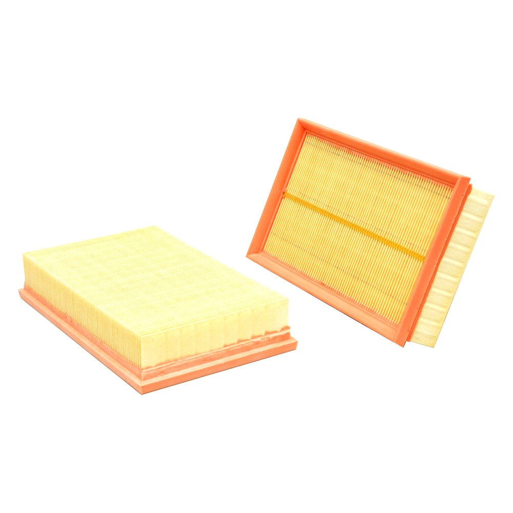 4x8 styrofoam sheets home depot bing images. Black Bedroom Furniture Sets. Home Design Ideas