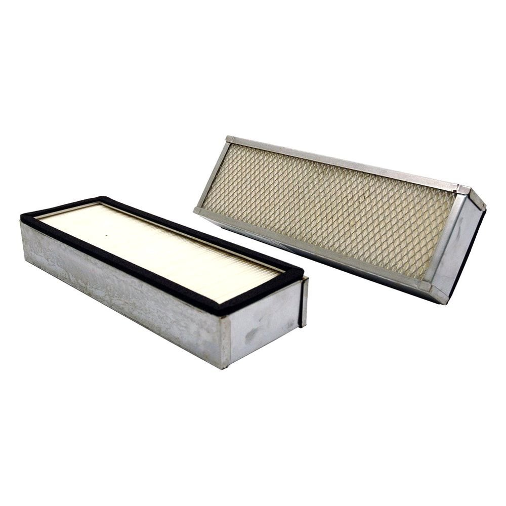 Wix 49162 Cabin Air Filter