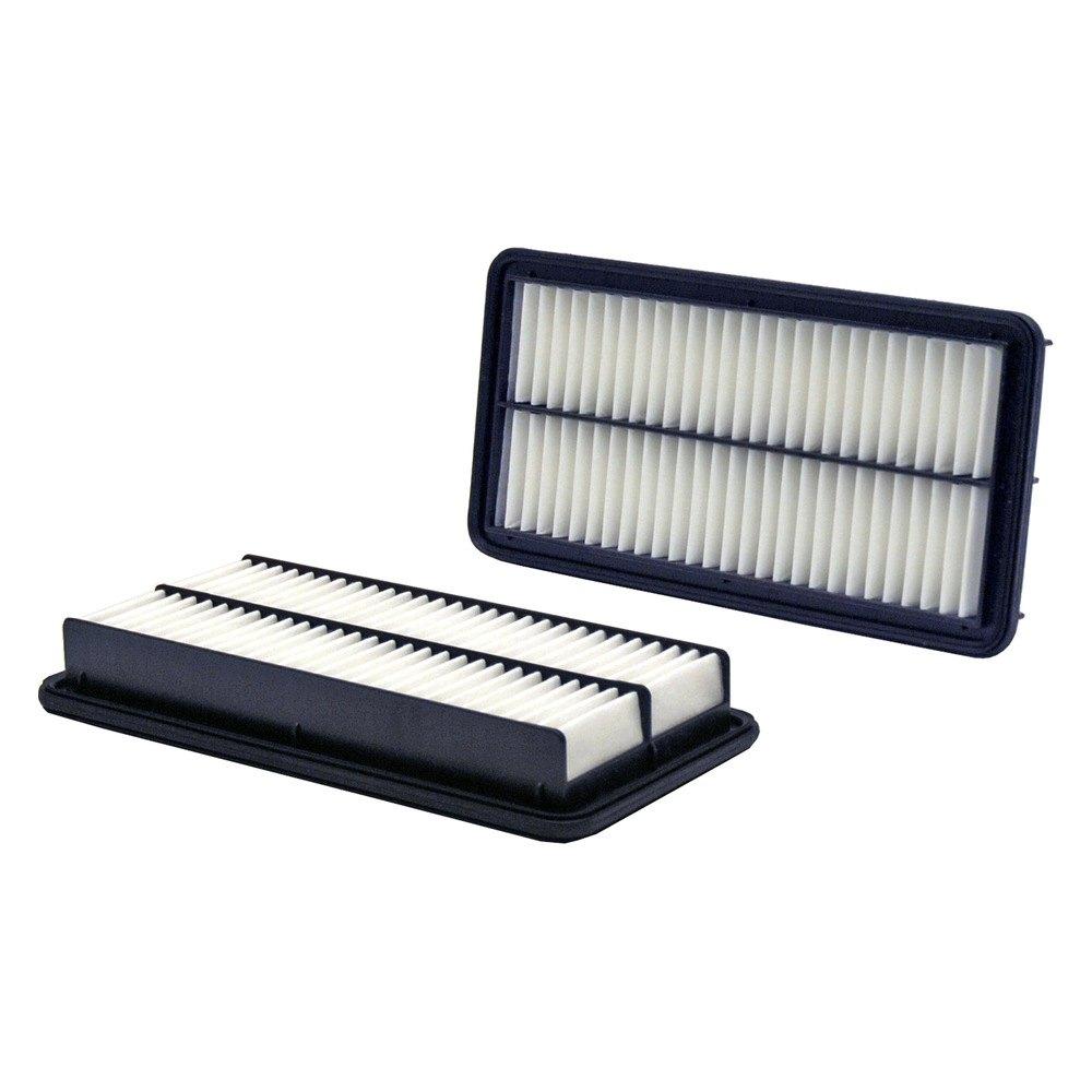 wix subaru xv crosstrek 2015 panel air filter. Black Bedroom Furniture Sets. Home Design Ideas