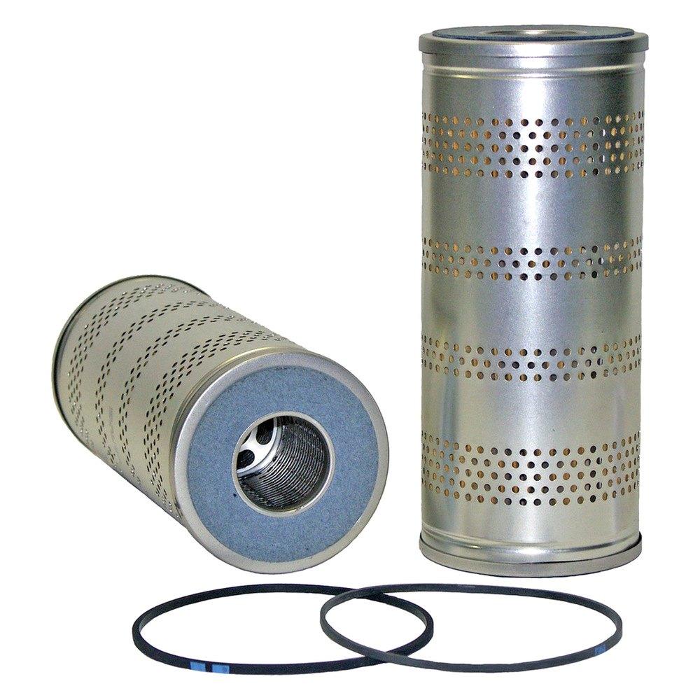Wix 174 51161 Oil Filter
