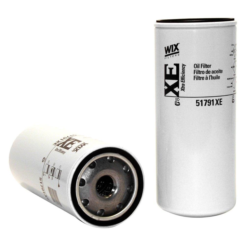 Ryco Oil Filter R205P X 4 Catridge Oil Filter JAGUAR 240 340 420 E-TYPE MK2