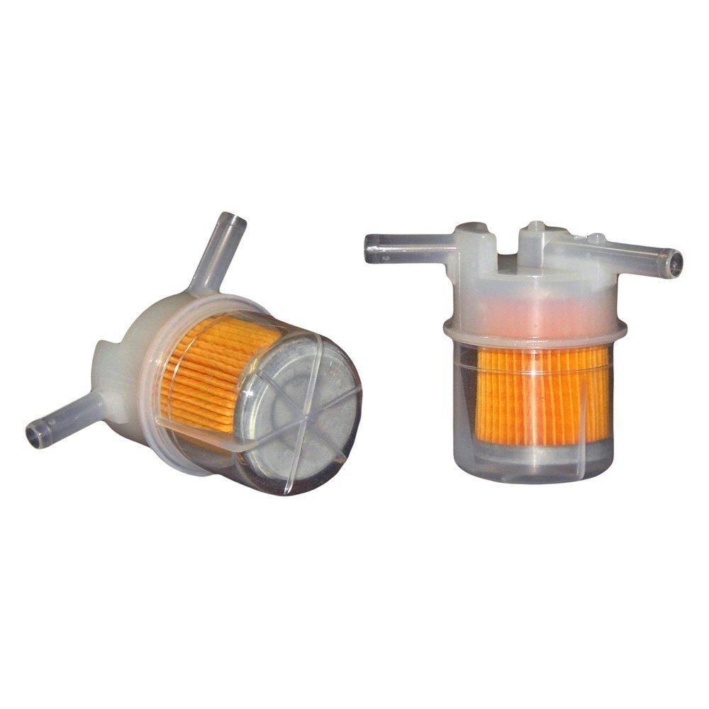 1989 honda prelude fuel filter 2000 honda prelude fuel filter