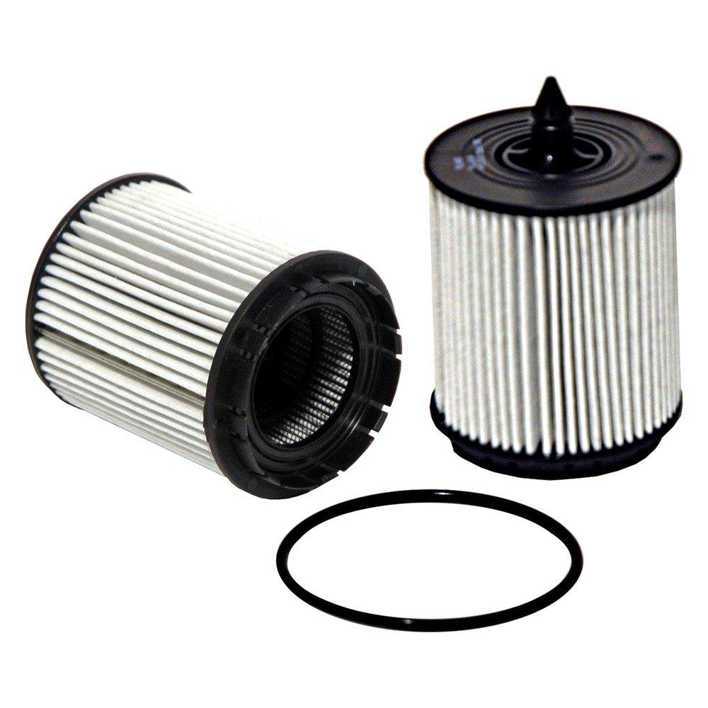 Wix 57082xp Xp Oil Filter Saturn Vue Change