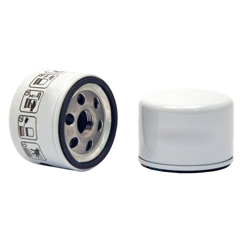 WIX® - Oil Filter