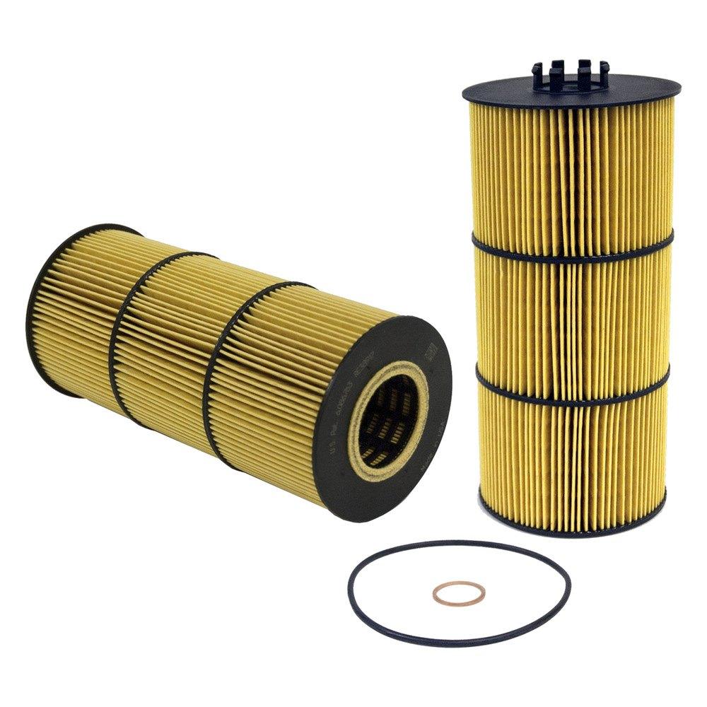 Oil Filter 57090XP Wix