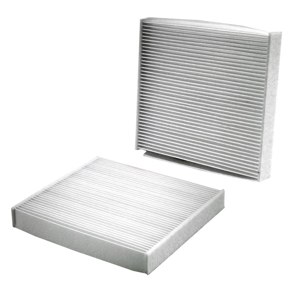air replacement filter cabin toyota ta a cabins of tacoma