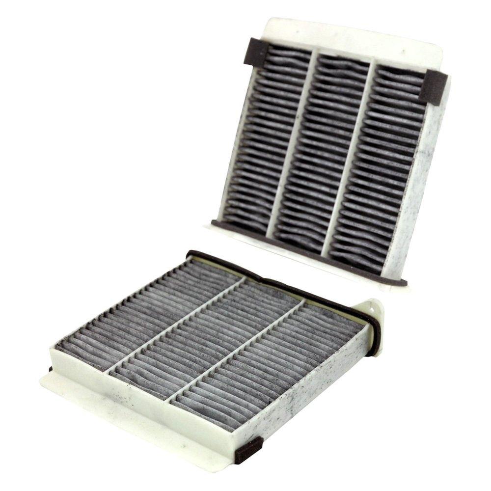 Wix 960 Pro Tec Cabin Air Filter