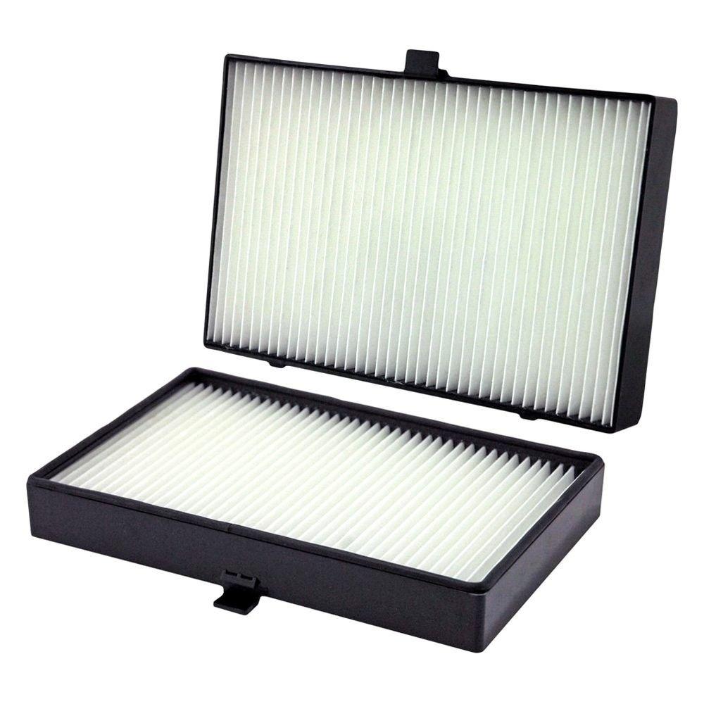 Wix 961 Pro Tec Cabin Air Filter