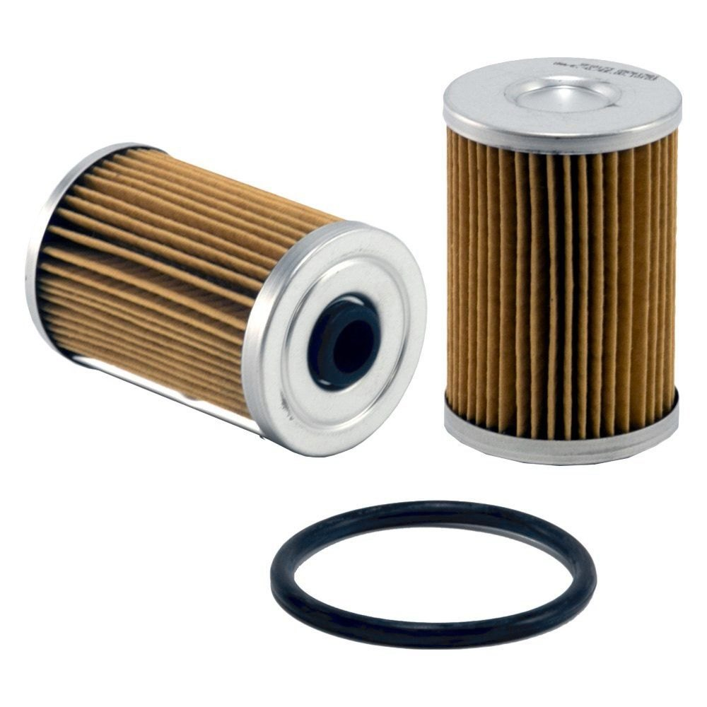 fuel filter cartridges for an 05 duramax lly fuel line fuel filter