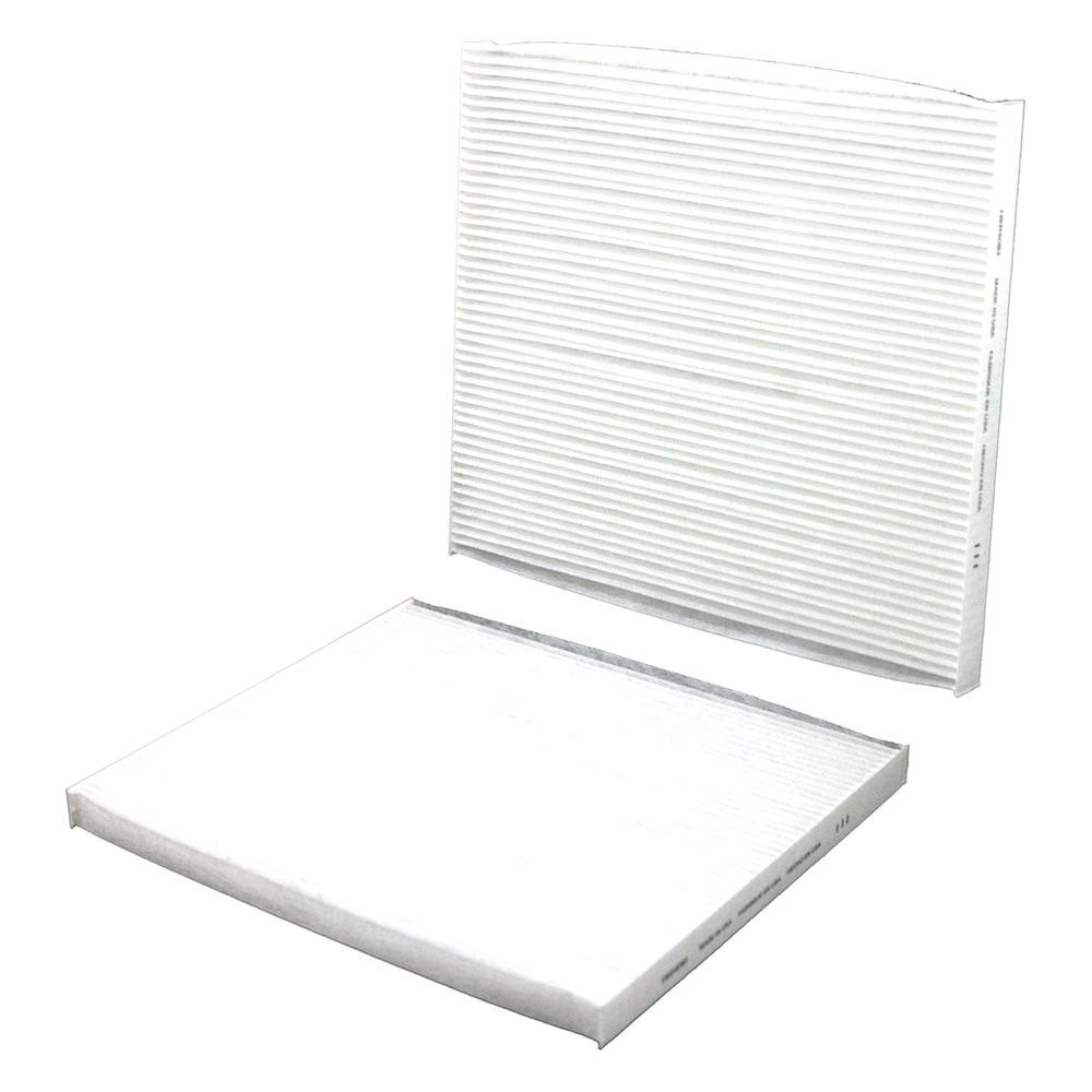 Cabin Air Filter Wix WP10009XP