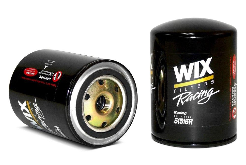 wix™ filters oil, air \u0026 transmission filters \u2014 carid com Napa 4003 Fuel Filter Cups wix� racing oil filter