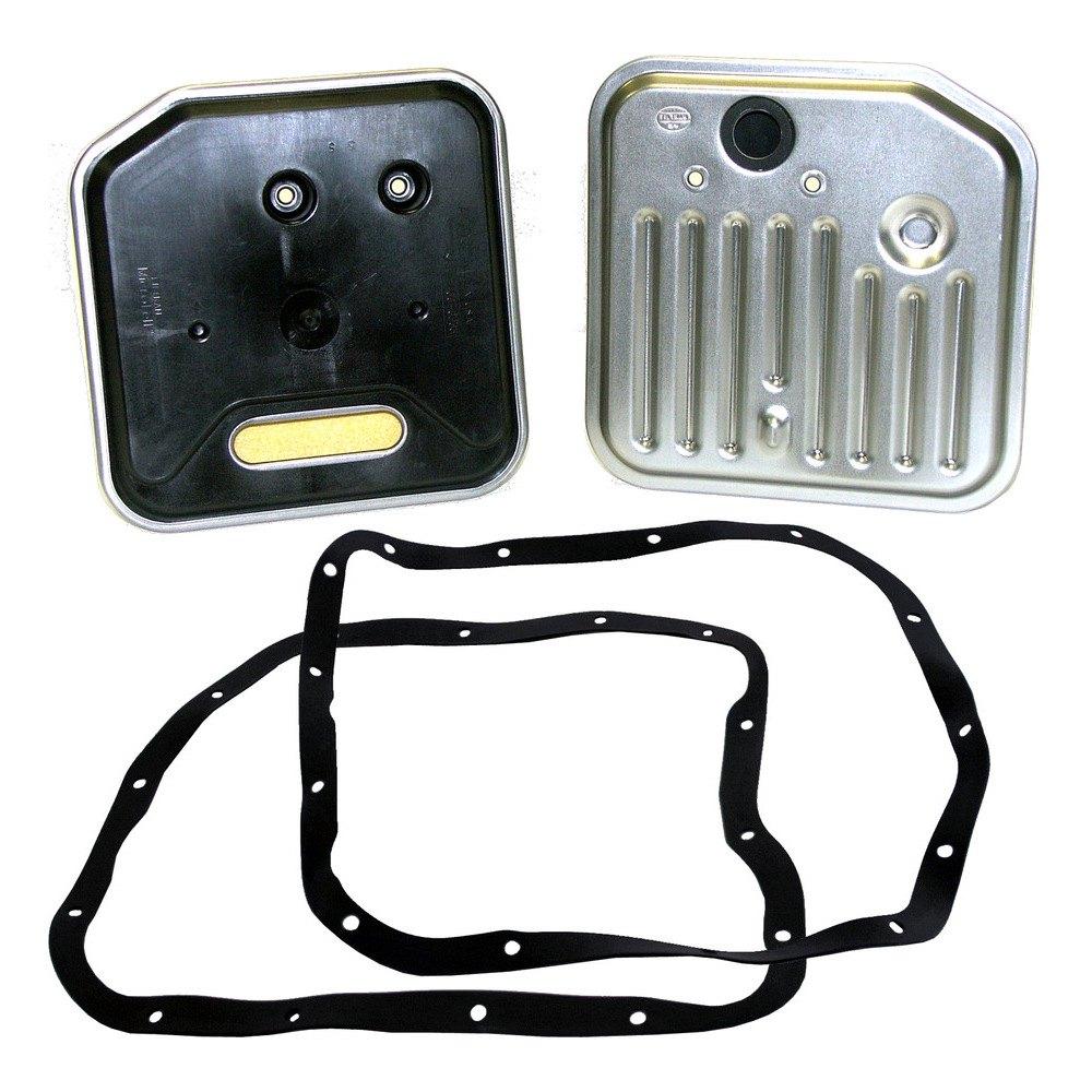 wix dodge durango 2001 transmission filter kit. Black Bedroom Furniture Sets. Home Design Ideas