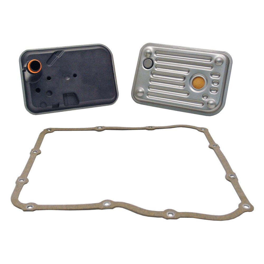 2007 Chevy Avalanche Accessories Parts At Caridcom Html