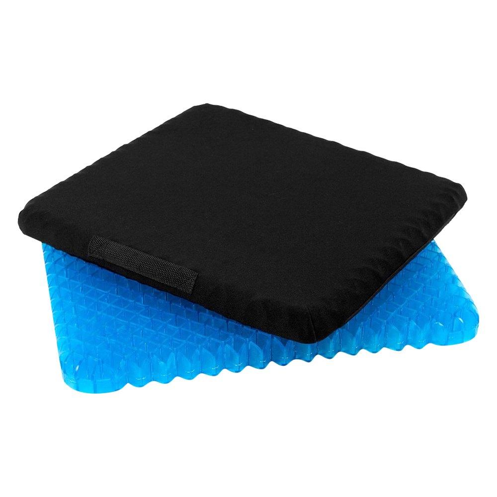 WonderGel WGOG001 Low Profile Gel Seat Cushion