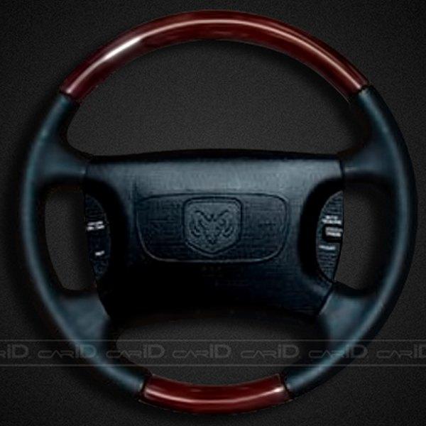 Search Results Subaru Wood Steering Wheels At Caridcom : Update News