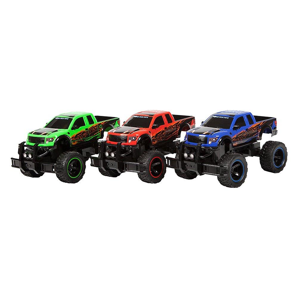 svt raptor 1 14 rtr rc monster truckworld tech toys ford f 150 svt raptor 1 14 rtr rc monster truckworld tech toys ford f 150 svt raptor 1 14 rtr