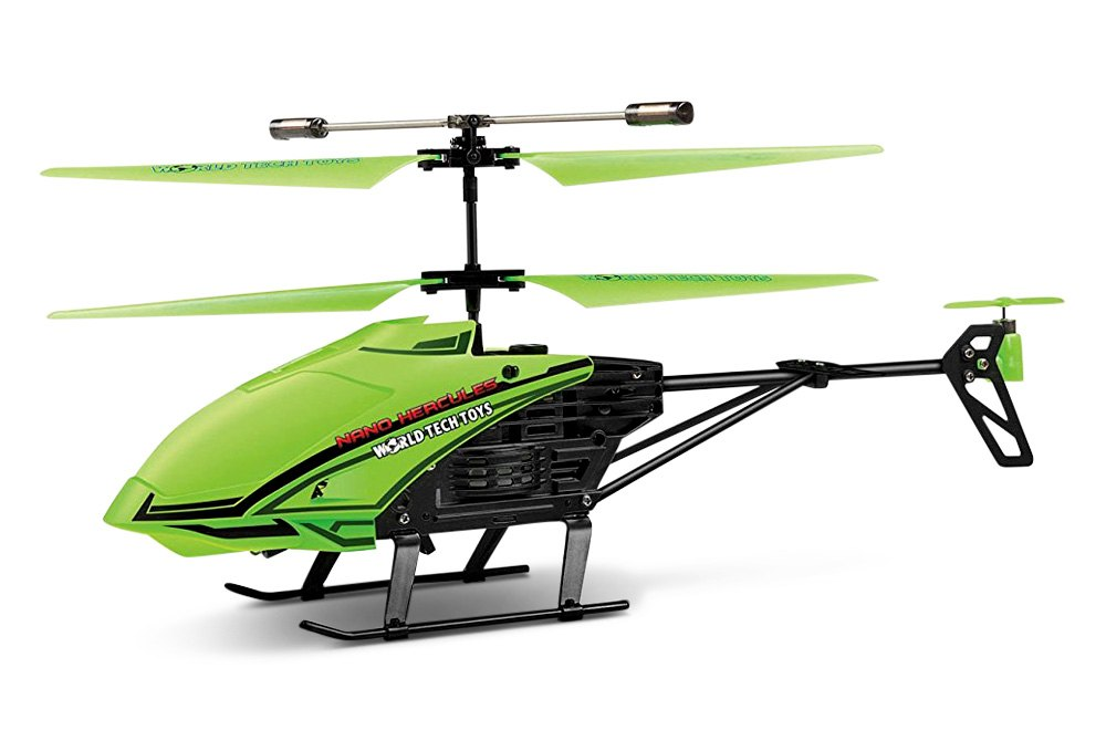 top rated rc helicopters with World Tech Toys on 171367175199 likewise 311354032073 likewise Syma X12 Nano Review together with 389844208 besides 400916681981.