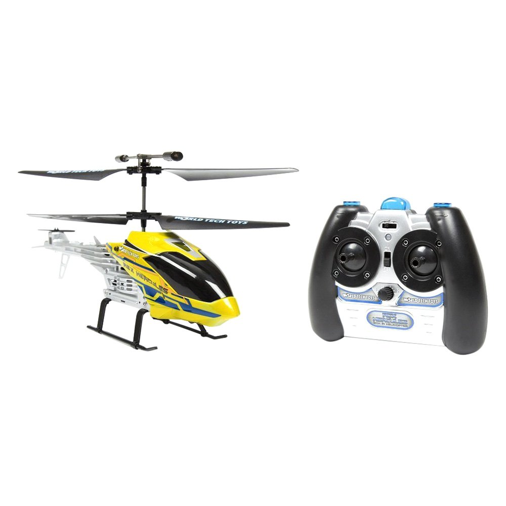 low price helicopter with Rex Hercules Unbreakable Ir Helicopter Mpn 35041 on 164436694 besides Rex Hercules Unbreakable Ir Helicopter Mpn 35041 also Fantasy Sword 2 besides Quer Ser Piloto De Helicoptero in addition Huey Military Helicopter Scroll Saw Pattern.