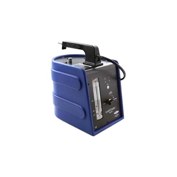 vacutec smoke machine