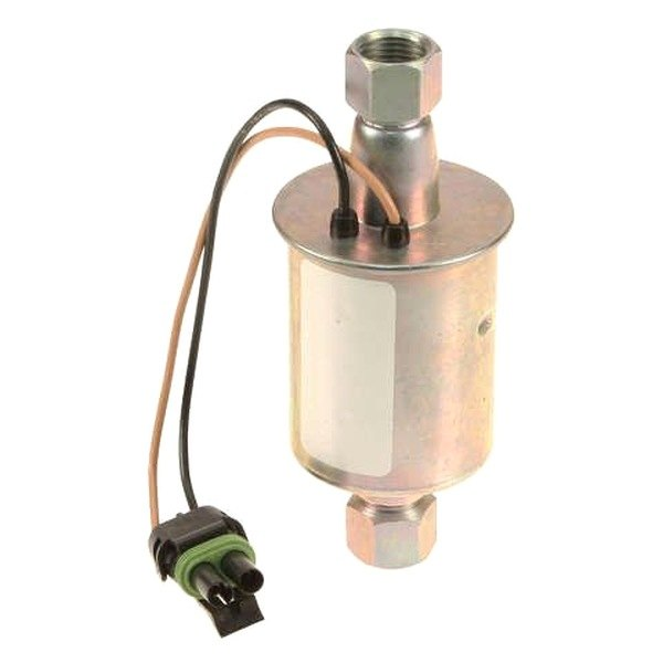 Electric Fuel Pumps For Tractors : Acdelco chevy c k