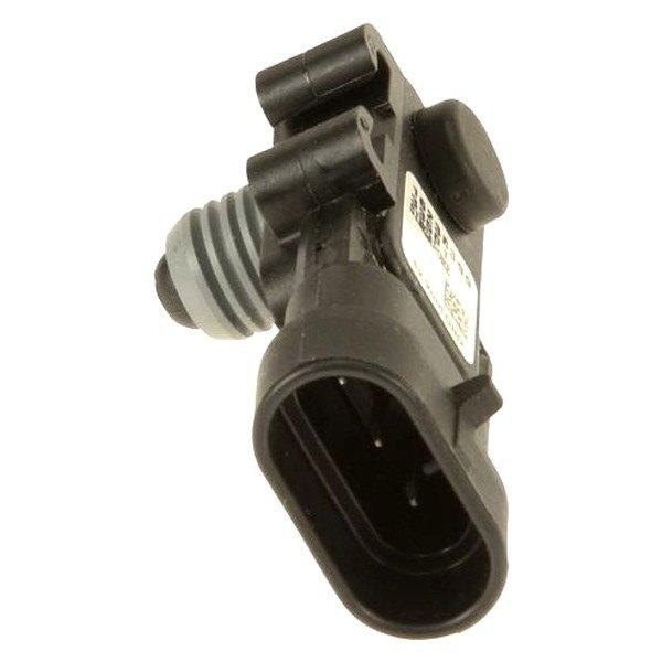 Evap Pressure Sensor Low – Jerusalem House