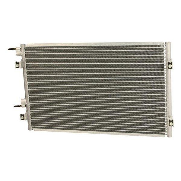 [Automotive Air Conditioning Repair 2003 Chrysler Pt ...