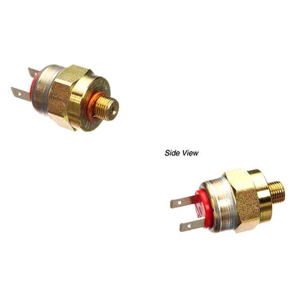 Ate brake pressure switch
