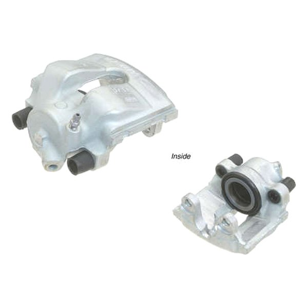 Ate 174 Bmw Z3 Coupe Roadster 1999 2001 Front Brake Caliper