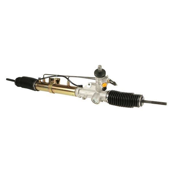 Bmw Z3 Steering Rack: Atlantic Automotive Ent.®