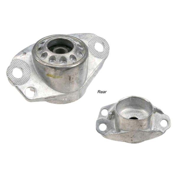 For Audi TT 2000-2006 Boge W0133-1632359-BOG Rear Shock